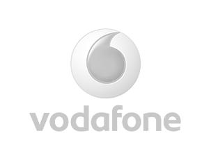 logo_cust_Vodafone_2.png