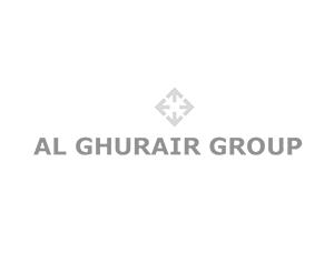 logo_cust_al_ghurair.png