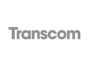 logo_cust_Transcom.png