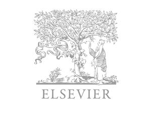logo_cust_Elsevier.png