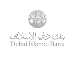 logo_cust_Dubai_Islamic_Bank.png