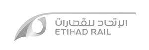 logo_cust_Etihad_2.png