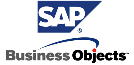 SAP BusinessObjects 6.5
