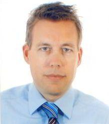 Marc Haberland