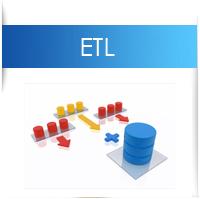 sql server integration services 2012 pdf