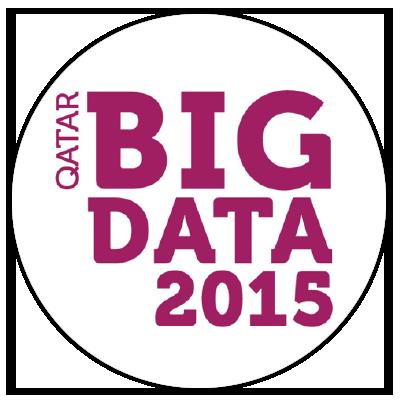 Big Data & Analytics Workshop 2015