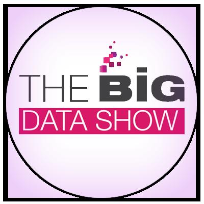 Big Data Show 2015