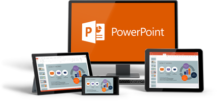 Blog-Web-Intelligence-SAP-Live-Office-Microsoft-PowerPoint-4