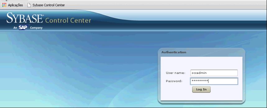 SAP IQ license generation1.jpeg