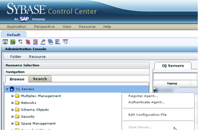 SAP IQ license generation2.jpeg