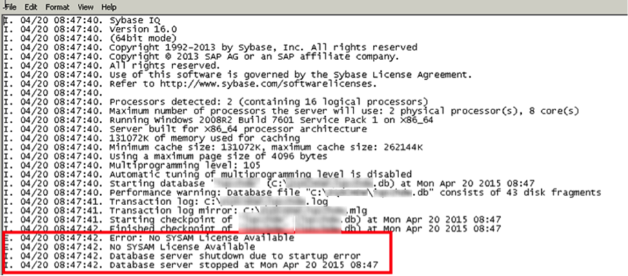 SAP-IQ-license-generation4.jpeg