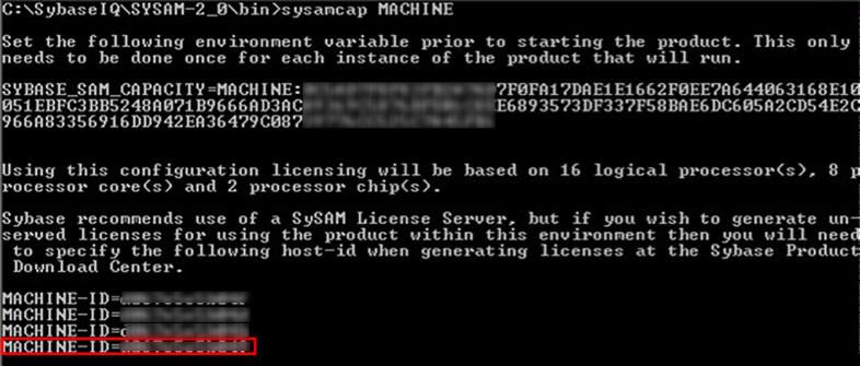 SAP-IQ-license-generation6.jpeg