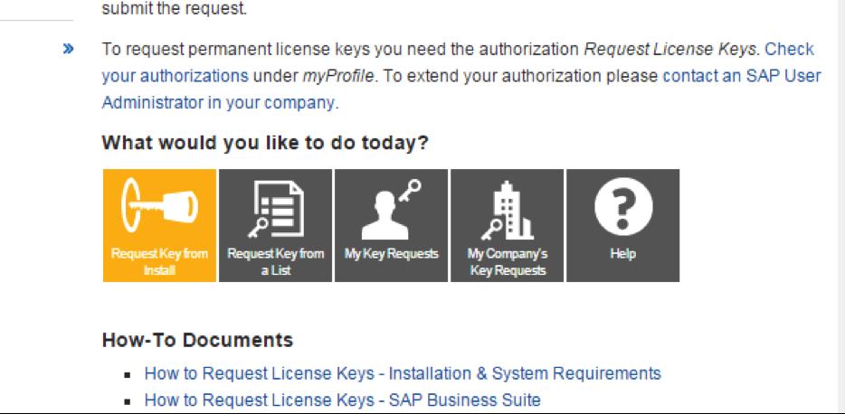 SAP-IQ-license-generation7.jpeg