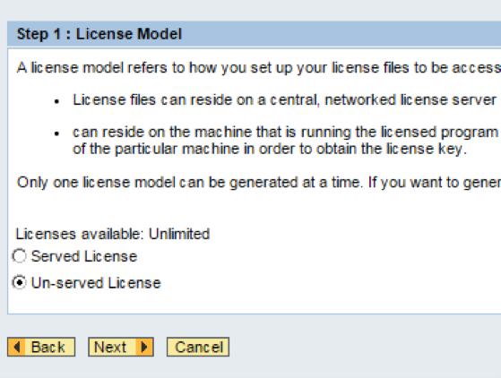 SAP-IQ-license-generation8.jpeg