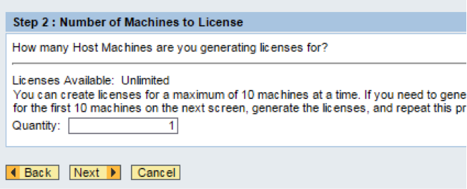 SAP-IQ-license-generation9.jpeg