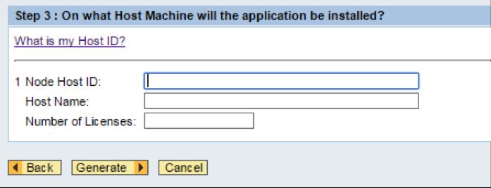 SAP-IQ-license-generation10.jpeg