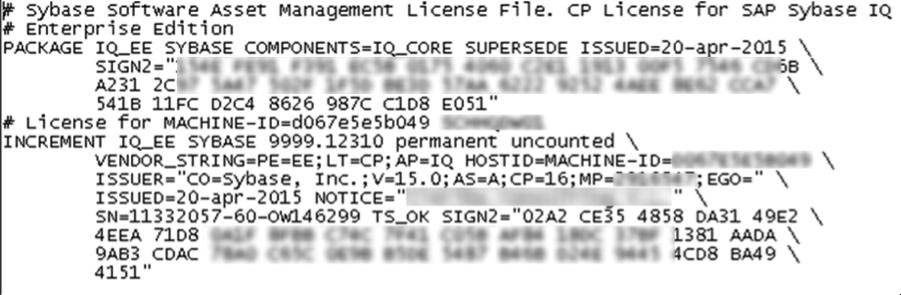 SAP-IQ-license-generation11.jpeg