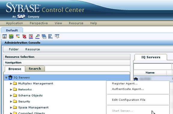 SAP-IQ-license-generation-13.jpeg