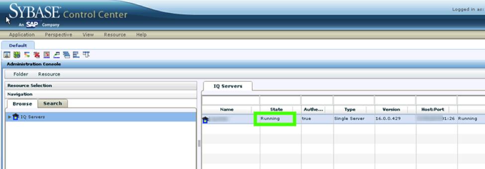SAP-IQ-license-generation-14.jpeg