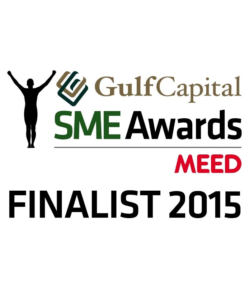 wb 1376x1192 Finalist SME Awards2015.jpeg
