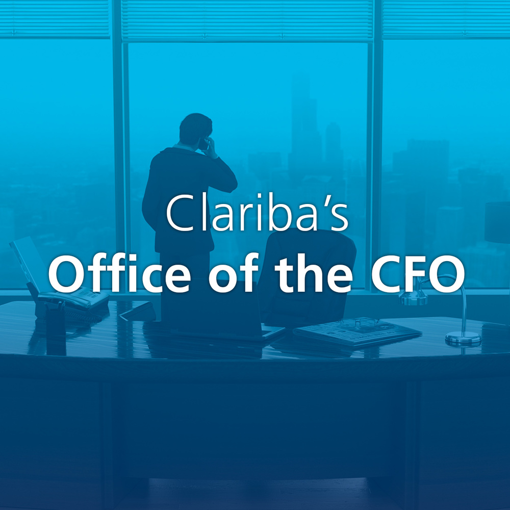 clariba-office-of-the-CFO-sap-bpc-finance.jpg