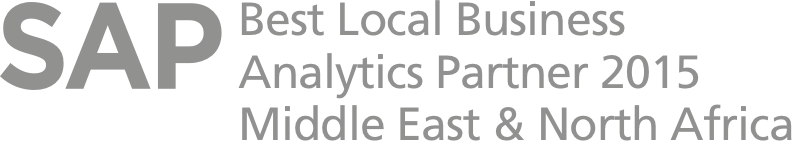 SAP Best Local Business Analytics Partner