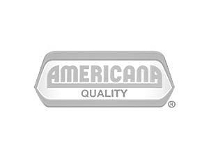logo_cust_AMERICANA.png