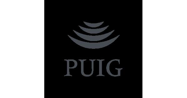 Logo-Puig-Gris-600x315.png