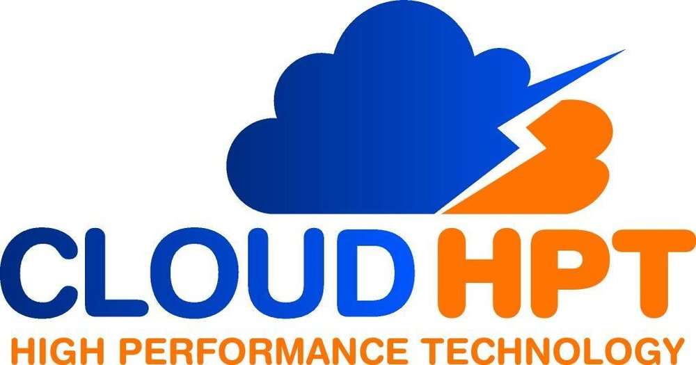 cloud-hpt-logo.jpg