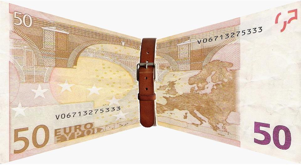 savings-891347_960_720.jpg