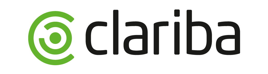 Clariba I Digital transformation | Business Intelligence (BI) I Analytics I SAP Technology | AWS | Microsoft