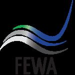 FEWA_Logo.png