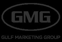 logo_GMG.png