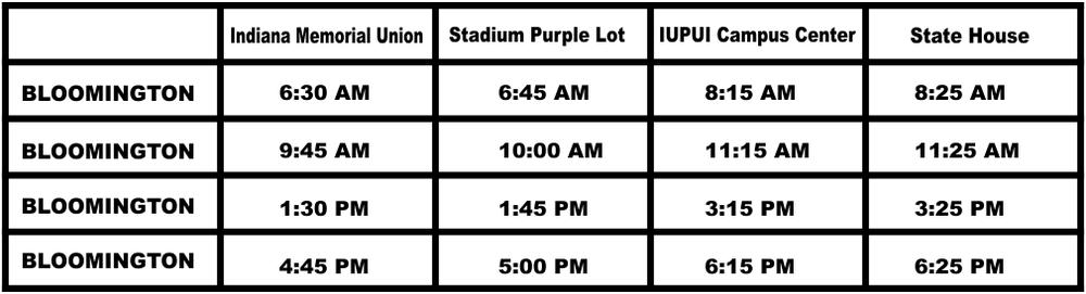 Schedule 1 redux.png