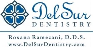 DelSur_DentistName_WebAddr.jpg