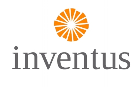 Inventus LOGO in jpeg.jpg