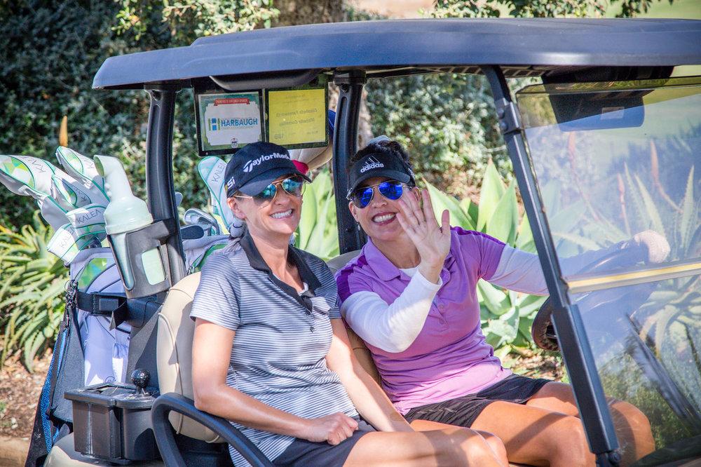 Golf Pic of Liz Farnsworth in Cart.jpeg