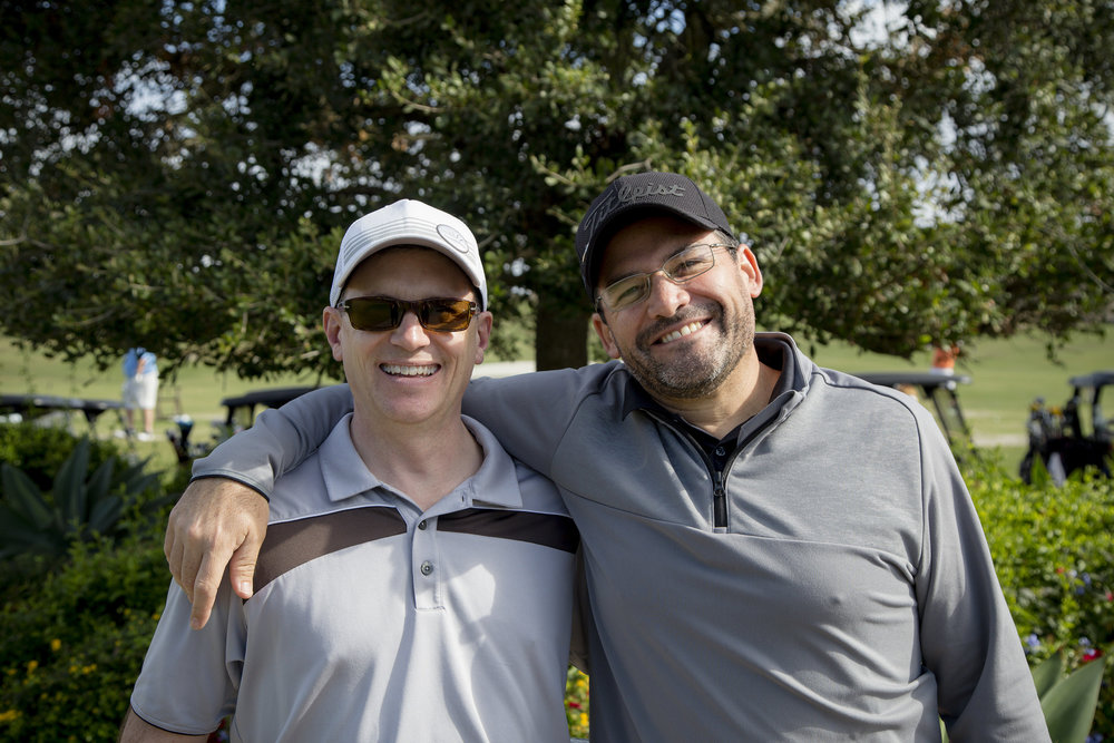 golf 46.jpg