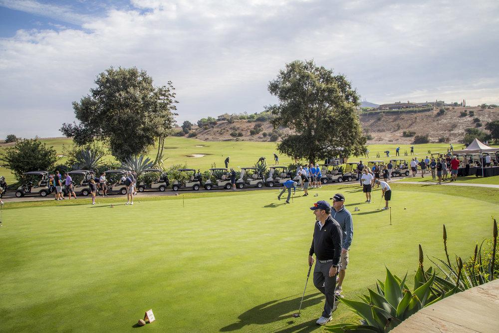 golf 42.jpg