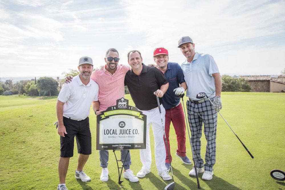 golf 58.jpg