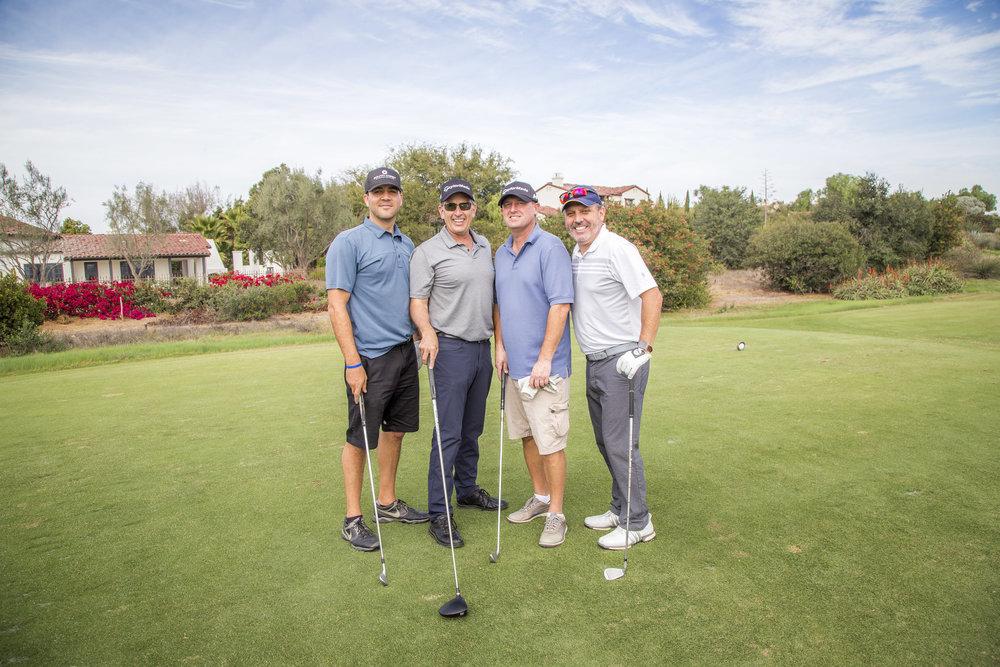 golf 56.jpg