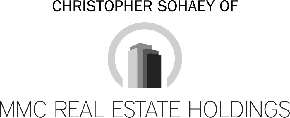 MMC Real Estate LOGO with Name.jpg