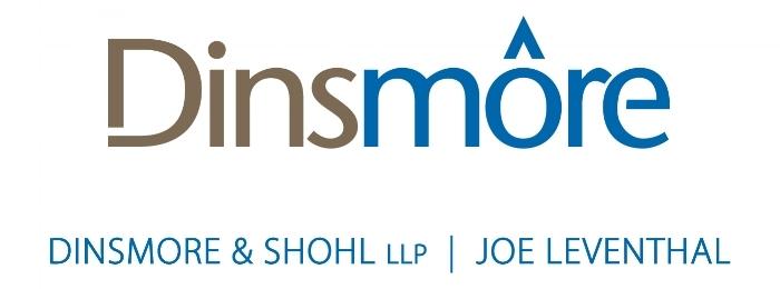 Dinsmore.Leventhal Logo.jpg