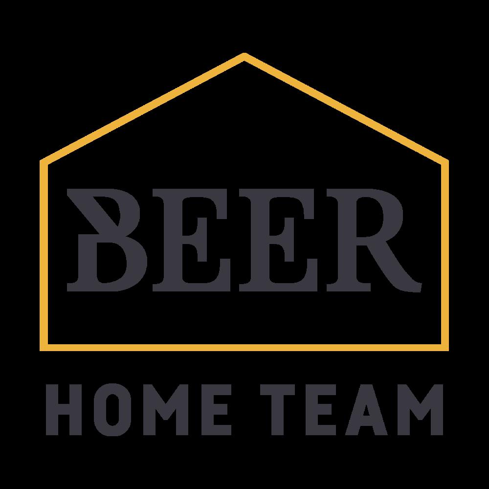 Beer Home Team LOGO - PNG.png