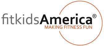 Fit Kids Logo.png