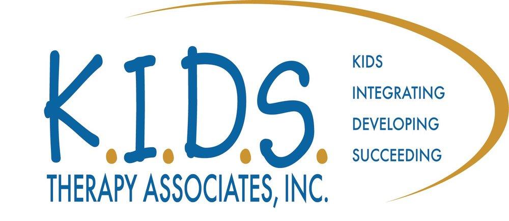 K.I.D.S. Therapy Logo.jpg