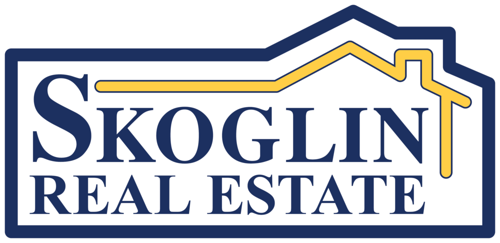Skoglin Real Estate logo.png