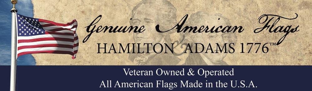 Hamilton & Adams Logo (jpeg).jpg