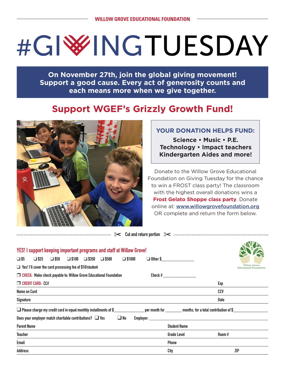 Giving Tuesday Flyer_v2-1.jpg