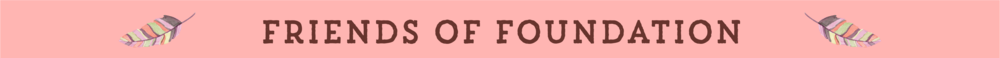 Friends of Foundation.png